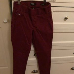 Nine West jeans size 4